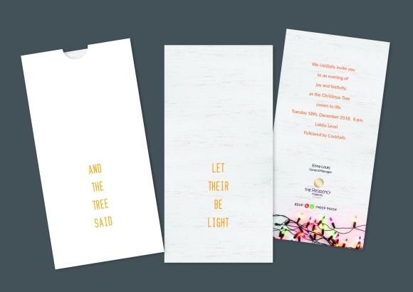 Invite card.jpg